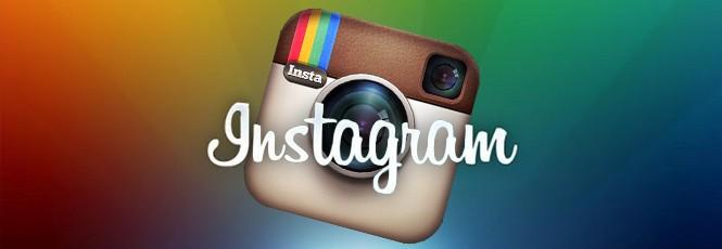 instagram açılmıyor hastası çözümü