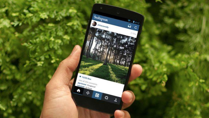 telefonlarda düşük şarjla fotoğraf çekmek