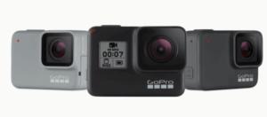 GoPro-Hero-7-Aksiyon-Kamera