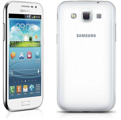 Samsung-galaxy-win-i8552
