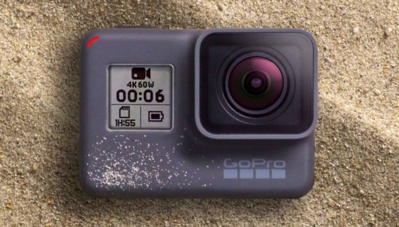 gopro-hero-6-black-aksiyon-kamera