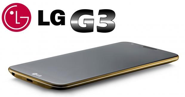 lgg3ozellikleri