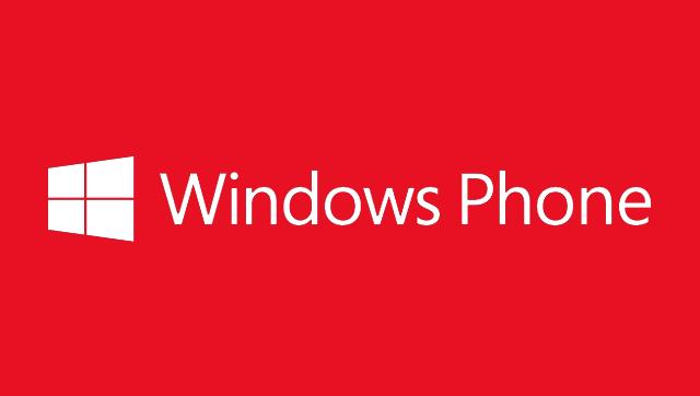 logo-windows-phone-