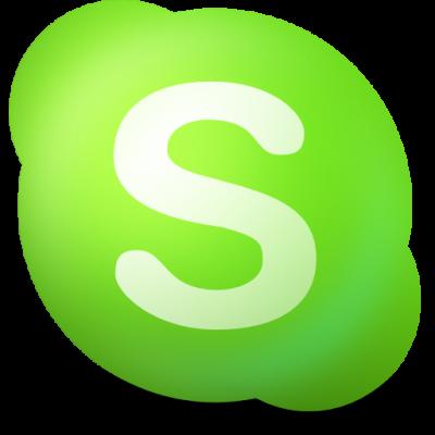 skype_contact_online