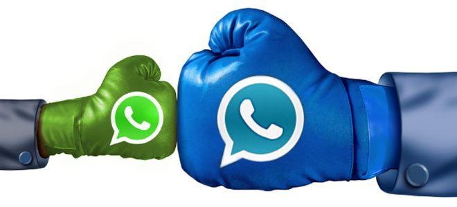 whatsapp-vs-whatsapp-plus